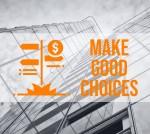 Mage Good Choices